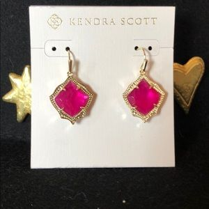 Kendra Scott Kyrie Earrings